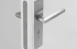 Design Handle Pintu Minimalis yang Lagi Keren