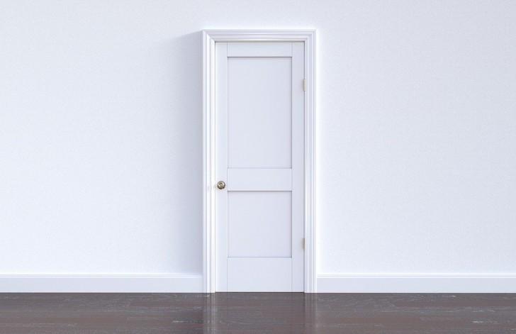 Inspirasi Pintu Utama Rumah