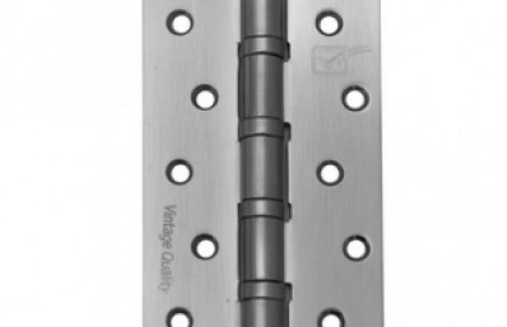 Perhatikan Cara Memasang atau Mengganti Engsel Pintu yang Benar