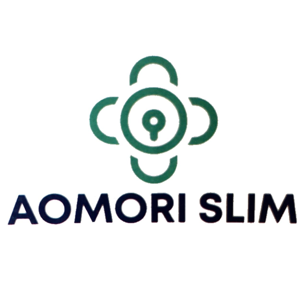 Aomori Slim