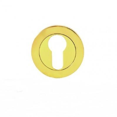 RING KUNCI PINTU 4201 GOLD AOMORI