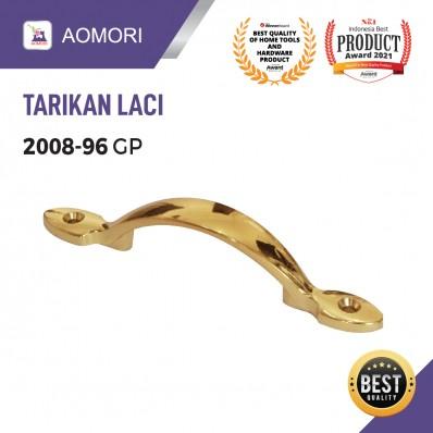 TARIKAN LACI 2008 AOMORI