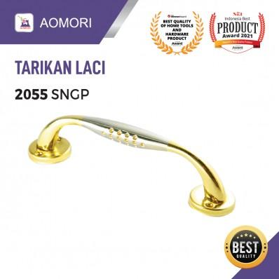TARIKAN LACI 2055 AOMORI